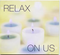 relax-on-us-cd